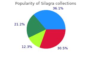 cheap silagra 100 mg amex