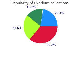 buy pyridium 200 mg low cost
