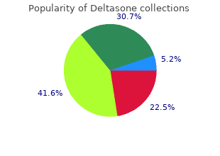 cheap deltasone 5mg fast delivery