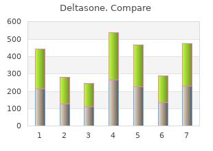 effective deltasone 10mg