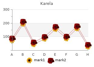 generic karela 60 caps free shipping