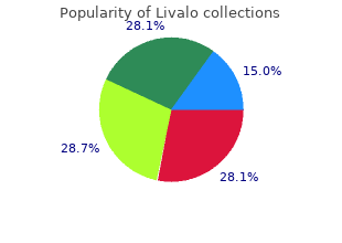 discount livalo 1 mg overnight delivery