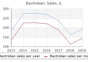 discount 5 gm bactroban