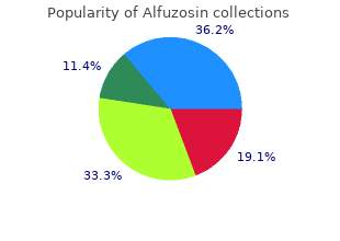 generic alfuzosin 10mg with amex