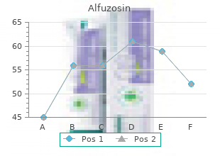 discount alfuzosin 10 mg otc
