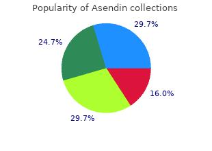 cheap asendin 50 mg line