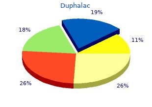 discount duphalac 100  ml visa
