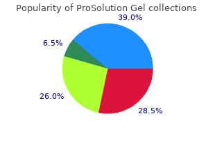 discount prosolution gel 60ml