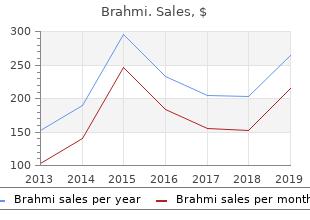 buy 60caps brahmi otc