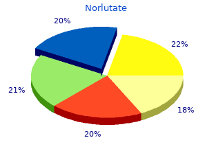 5 mg norlutate mastercard