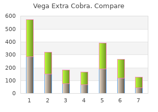 trusted 120 mg vega extra cobra