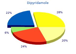 buy generic dipyridamole 100mg online