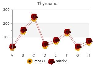 quality thyroxine 25 mcg