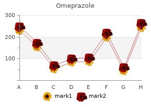 order 10mg omeprazole