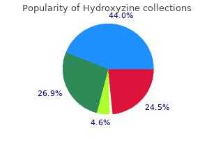 proven 10mg hydroxyzine