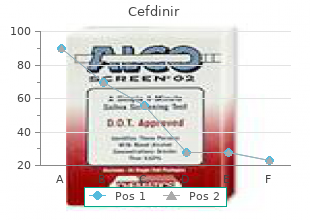 cheap cefdinir 300 mg fast delivery