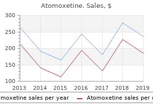 order 10mg atomoxetine mastercard