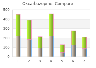buy generic oxcarbazepine 150 mg on line