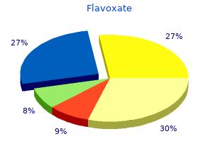 200mg flavoxate mastercard