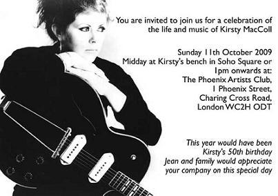 Kirsty-Invite-09-Print-2