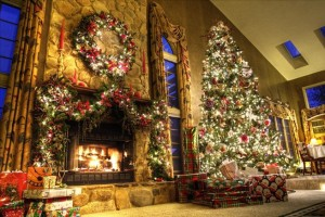 christmas-trees-try-out-one-these-7-festive-diy-alternatives.w654